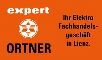 Elektro Ortner