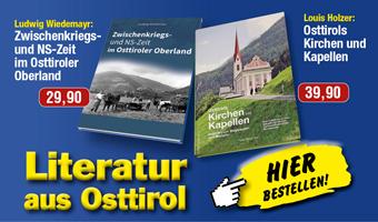 OB Bücher