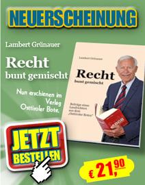 OB Buch Gruenauer