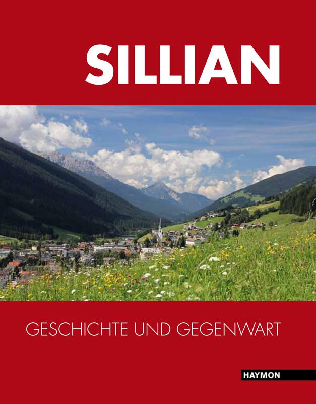 Sillian – Geschichte und Gegenwart