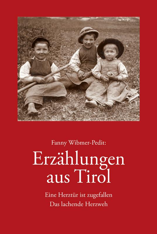 Erzählungen aus Tirol