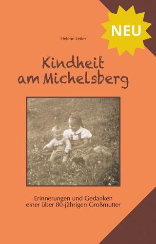 Kindheit am Michelsberg