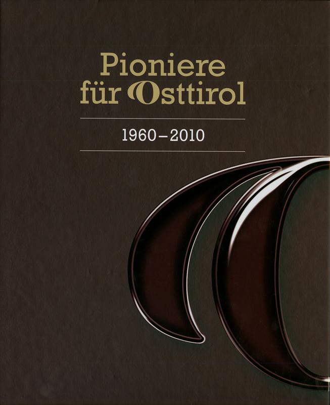 Pioniere für Osttirol