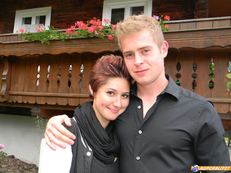 Datei:Dlsach im Bezirk zarell.com Wikipedia