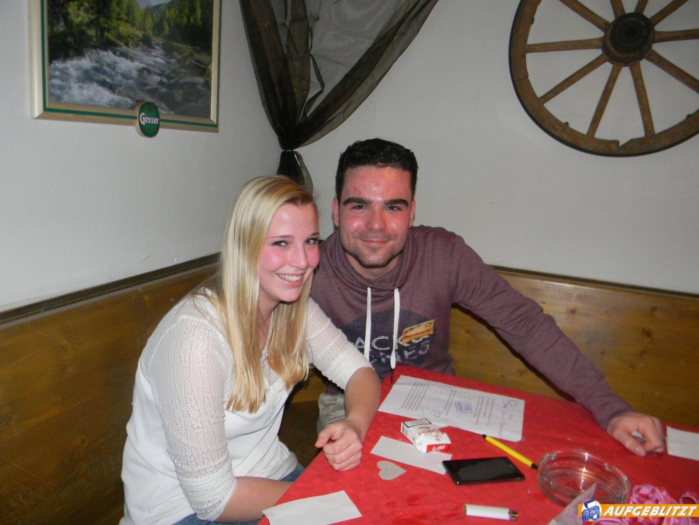 Datingseite in knittelfeld - Dating den in egg - Judendorf