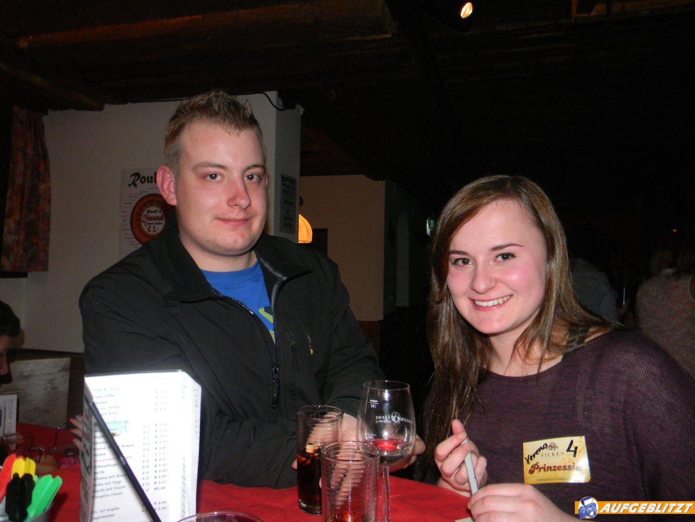 Rechnitz partnersuche meine stadt - Sex dating in Sierre
