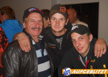 FF-Ball-Thurn - 19-11-2011