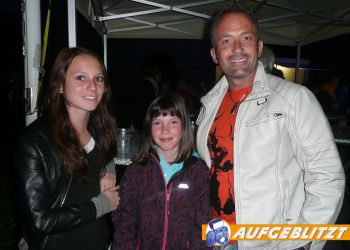 Whitewatertrophy Party 09-06-2012