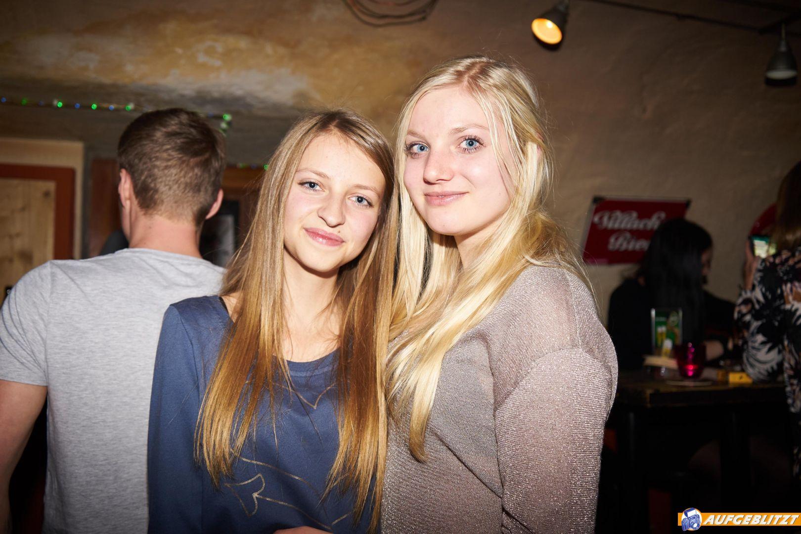 Eventfotos-Events-Mausefalle Lienz-Nudorf-Debant