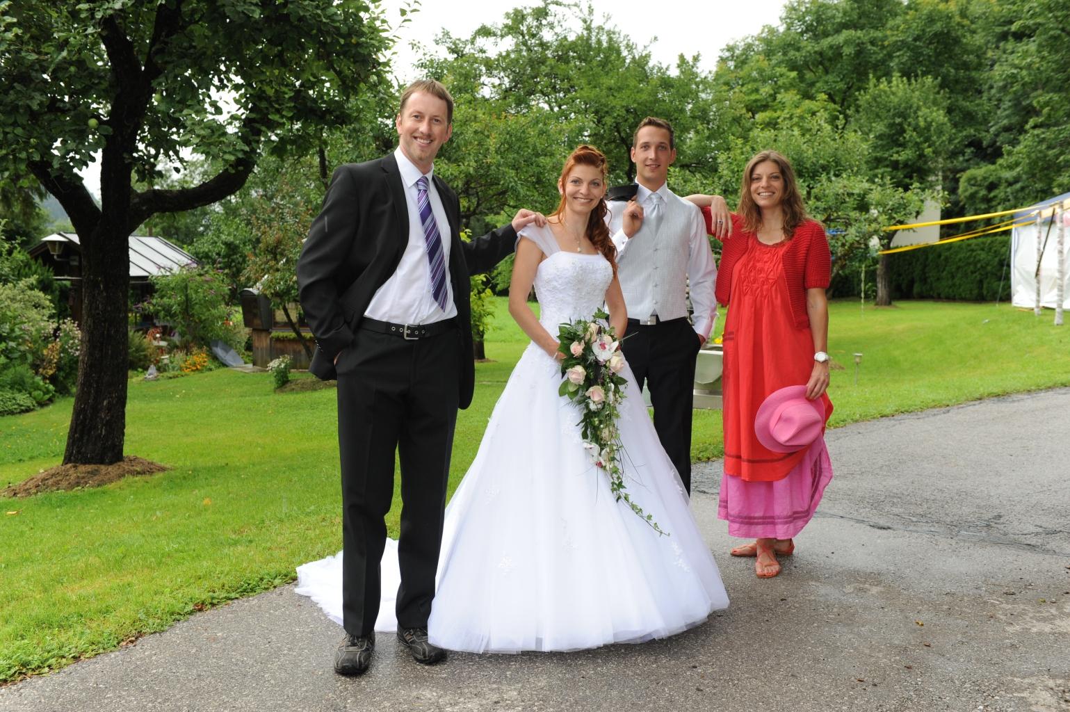 Frauenkirchen Mdels Kennenlernen Ziersdorf Partnersuche 50