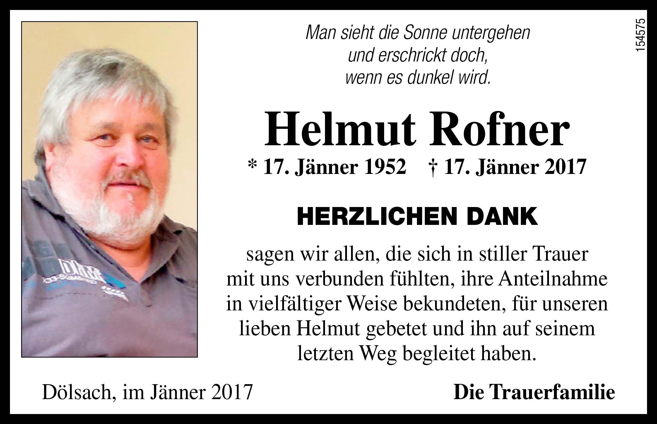 Hof bei Salzburg: Wolfgangsee Strae war nach Unfall gesperrt