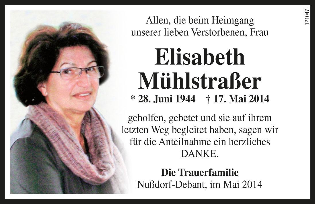 Frau aus sucht mann in gratwein, Nussbach singles aktiv
