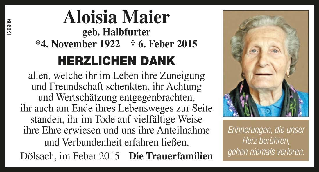 Osttiroler Bote - Gemeinde Dlsach